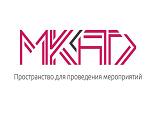 Мкад,пространство